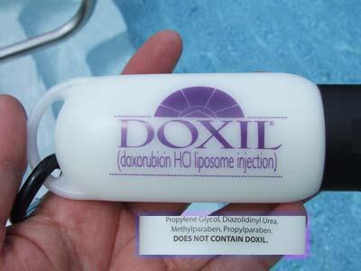doxil_lotion4.jpg
