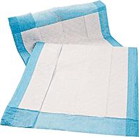 Puppy training pads for cat